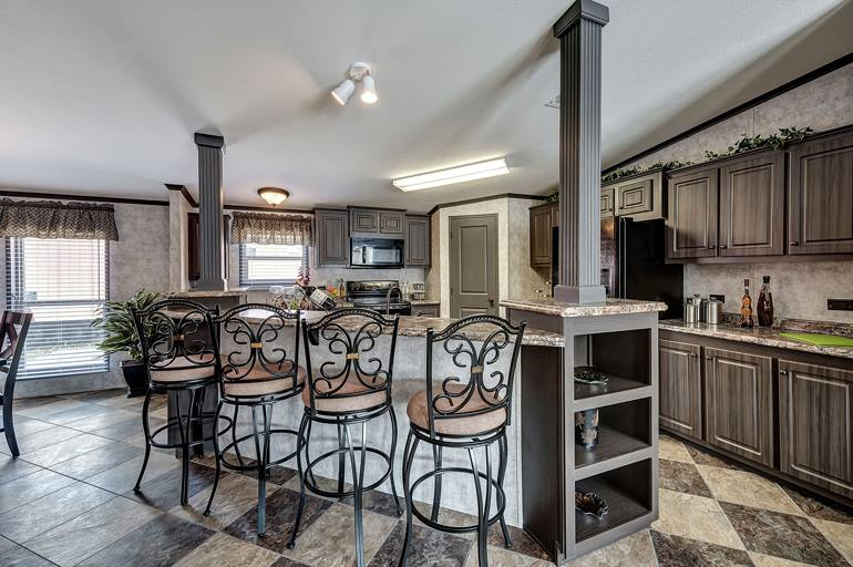 Repo Mobile Homes In Oklahoma on floor plans in oklahoma, largest home in oklahoma, trailer houses in oklahoma, manufactured homes in oklahoma, forest homes in oklahoma,