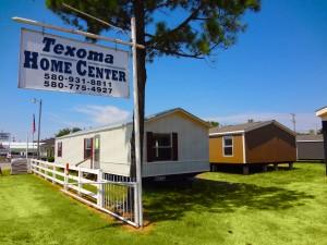 Texoma Home Center