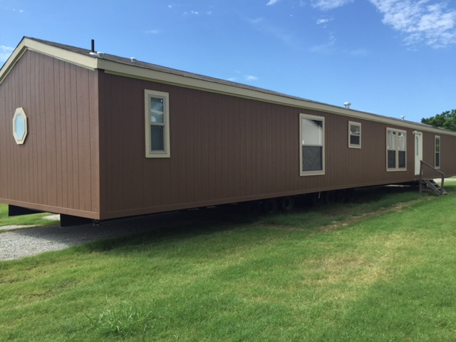 How Much Do Brand New Manufactured Homes Cost